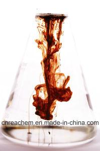 Potassium Fulvate, Fulvic Acid 45%, K2o: 12% pictures & photos
