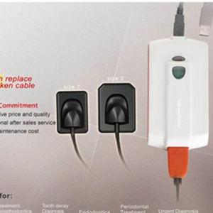 Jinmedental Dental Digital X -Ray Sensor /Dental Rvg pictures & photos