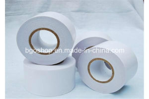 Stationery Double-Sided Adhesive Tape pictures & photos