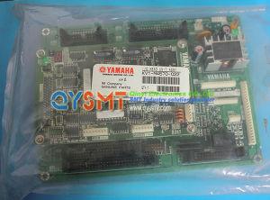 YAMAHA Yv100II Head Io Board Kv1-M4570-022 pictures & photos