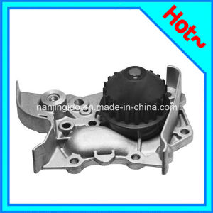 Auto Parts Car Water Pump for Renault Megane 1996-2003 7700866518 pictures & photos