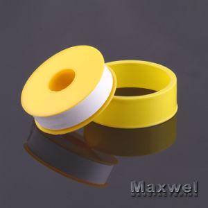 PTFE Teflon Tape Sanitary Tape pictures & photos
