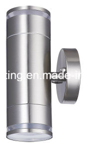 GU10 European Style Outdoor Light with Ce Certificate (LH149) pictures & photos