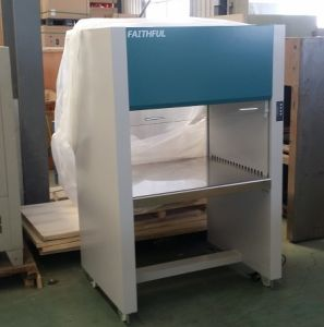 Ce Lab Clean Cabinet (Vertical Type) pictures & photos
