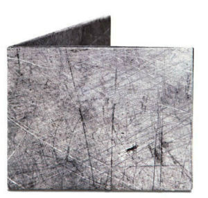 New Design Paper Money Clip pictures & photos