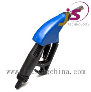 Fuel Adblue Urea Automatic Nozzle pictures & photos