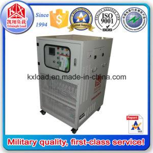 36kVA Rlc (resistive/inductive/capacitive) Load Bank pictures & photos