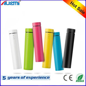 3 in 1 Portable Mini 4000mAh Power Bank with Speaker pictures & photos
