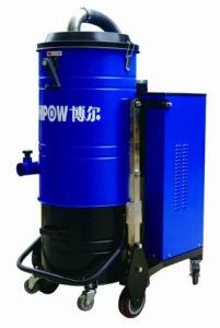 Hipow Industrial Vacuum Cleaner pictures & photos