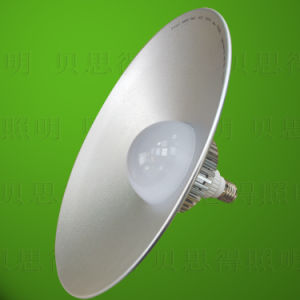 LED High Bay Light 30W High Quality pictures & photos