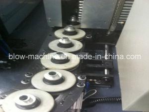 1000-1200PCS/H 1.5L Pet Soda Bottle Blowing Mold Machine pictures & photos