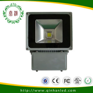 60W LED Flood Light (QH-FL-60W1A) pictures & photos