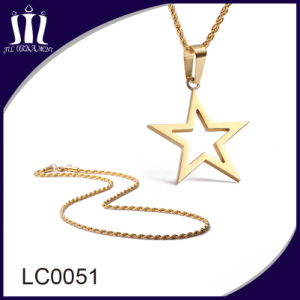 New Model Simple Design Chain Necklace pictures & photos