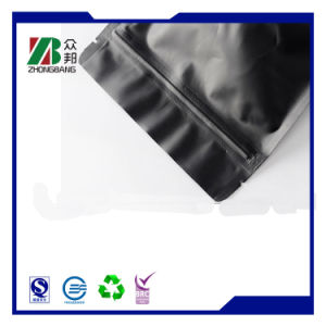 Cheap Custom Waterproof Plastic Packing Bag pictures & photos