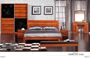 Living Bedroom Furniture in Nightstand