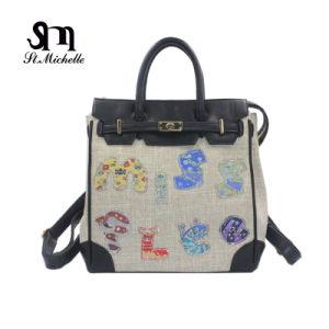 Online Branded Shoulder Bag for Woman pictures & photos
