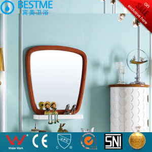 Bestme Brand 2017 Promotional Bathroom Furniture Modern Bathroom Furniture by-F8060 pictures & photos