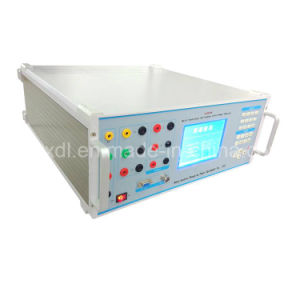 AC sampling Apparatus Calibration Equipment pictures & photos