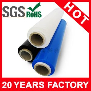 LLDPE Printed Stretch Film pictures & photos