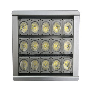 100W LED Project Super Bay Light pictures & photos