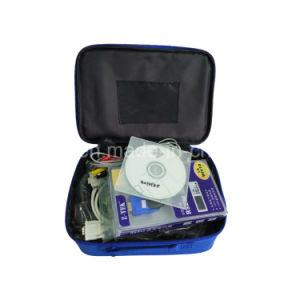 Portable Multiple function AC sampling Apparatus Calibration Equipment pictures & photos