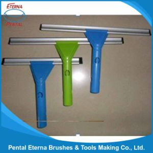 High Quality Cxql-0004 Window Squeegee pictures & photos