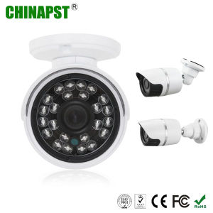 CCTV Security H. 265 5MP Poe Network IP Camera (PST-IPC102EH5) pictures & photos