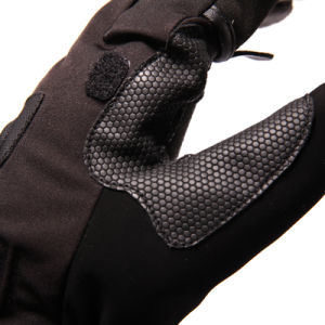 Battery Heated Riding, Bicycle Biking, Outdoor Sporting Warm Glove pictures & photos