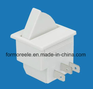 Door Switch /Refrigerator Switch /on-off Switch/Push Button Switch for Fridge pictures & photos