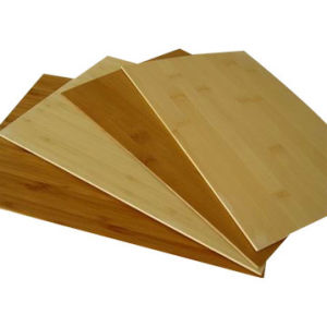 Bamboo Veneer Sheets pictures & photos