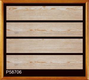 Inkjet Porcelain Floor Tiles Ceramic Tile for Flooring Tile Buiding Material pictures & photos
