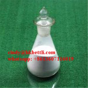 Muscle Growth Anabolic Steroids Winstrol Stanozol-Lol Winstrol pictures & photos