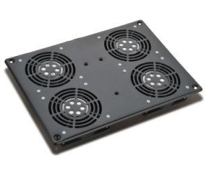 Fan Tray/Fan Unit for Ventilation Cooling Fan Unit pictures & photos