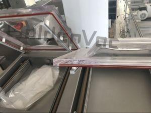 Automatic Vacuum Food Machine, Vacuum Sealer pictures & photos