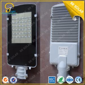 40W High Power LED Street Lights pictures & photos