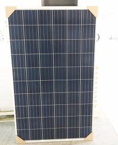 Tier 1 World Famous Brand Jinko 260W Solar Panels pictures & photos