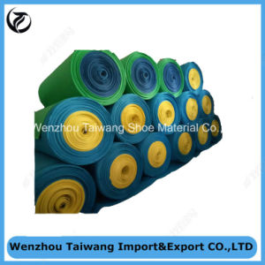 Hot Selling EVA Roll Multifunctional EVA Foam for Packing pictures & photos