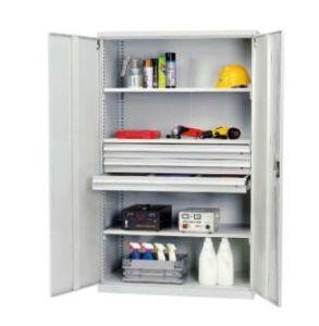 Storage Cabinet pictures & photos