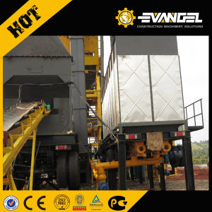New Roady Rd175X Asphalt Mixing Plant pictures & photos