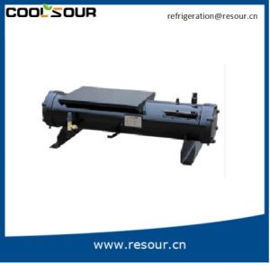 Resour Water-Cooled Condenser, Shell Tube Water Cooled Condenser pictures & photos