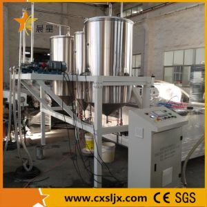 Liquid Material Automatic Compounding Machine / Formula Machine / Dispatching Machine pictures & photos