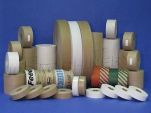 320mm Width Six Colour Barcode Adhesive Label Letterpress pictures & photos