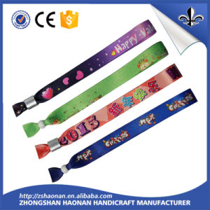 Customize Design Wristband for Party pictures & photos