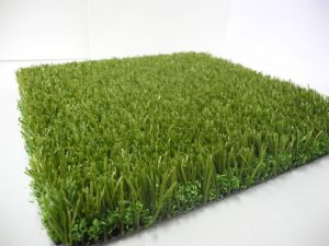 Artificial Grass, Synthetic Turf, Football Grass (Y30-R Non-infill grass) pictures & photos