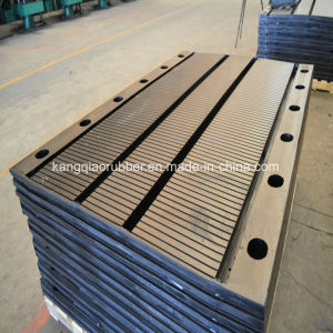 Rubber Expansion Joint for Bridge (made in China) pictures & photos