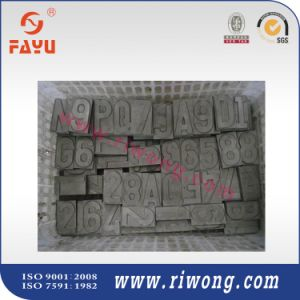 Car Number Plates Making Machine, Embossing Machine, Printing Machine pictures & photos