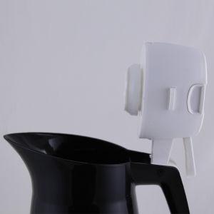 Middle East Arabic Plastic Glass Inner Vacuum Flask Coffee Tea Jug pictures & photos