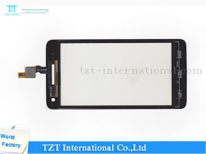 Mobile Phone Touch for Wiko Rainbow Screen pictures & photos