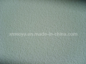 Wall Decorative Rock Wool Board / Mineral Fiber Ceiling pictures & photos