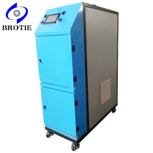 Brotie Mini Hospital Use Oxygen Concentrator pictures & photos